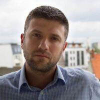 Илья, 42 года, Стрелец, Тамбов