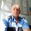 Михаил, 59, г.Старый Оскол