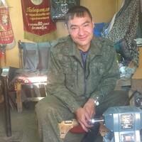 АРТУР, 43 года, Весы, Иркутск
