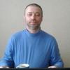 Вадим, 48, г.Ижевск