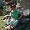 Olga56, 64, г.Черепаново