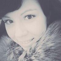 Алёна, 28 лет, Весы, Кемерово
