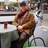 Martin Gruev, 52, Больцано