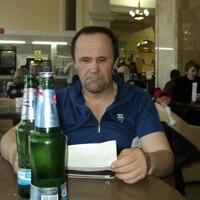 ДРОН, 54 года, Близнецы, Барнаул