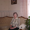 НАТАЛЬЯ, 66, г.Учалы