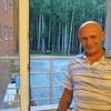 Андрей, 54, г.Темиртау