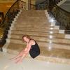 Lana, 35, г.Москва