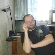 Андрей 45 лет (Овен) хочет познакомиться в Вязниках