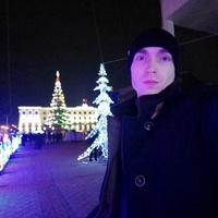 Евгений, 33 года, Близнецы, Симферополь