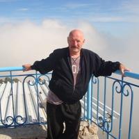 Александр, 72 года, Лев, Севастополь