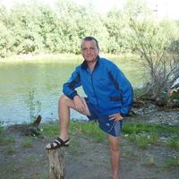 Денис, 38 лет, Близнецы, Усть-Каменогорск