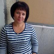 Ирина 48 Ирпень