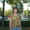 Татьяна, 54, г.Пржевальск