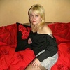 Nataliia, 42, г.Бремен