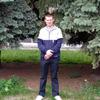 саша, 39, Полтава