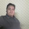 Karan, 18, г.Gurgaon