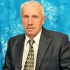 валерий павлюкевич, 61, г.Гродно