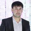Abdumalik, 28, г.Дюссельдорф