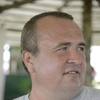 Алекс, 46, г.Дедовск