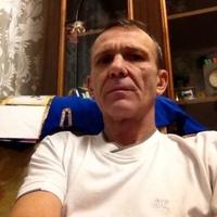 Сергей, 51 год, Рак, Москва