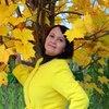 Ирина Калинина, 47, г.Подпорожье
