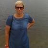 Евгения, 39, г.Анжеро-Судженск