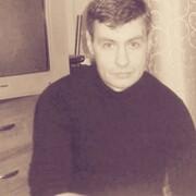 Дмитрий Махов 40 Заволжск