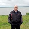 NIKOLAY, 33, г.Ярославль