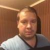 Mike, 37, г.Прага