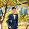 Эдуард, 20, г.Сеул