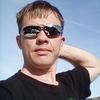 Василий, 39, г.Красноярск