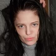 Елена 40 Владивосток