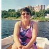 марина, 56, г.Ржев