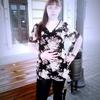 Таня Чистякова, 32, г.Рыбинск