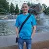 ildus, 39, г.Набережные Челны