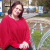 Татьяна, 30, г.Херсон