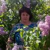 Анна, 44, г.Новоуральск