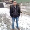 Андрей, 24, г.Могилёв