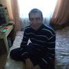 Виктор, 48, г.Барнаул