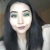 Ева, 21, г.Омск