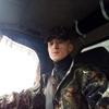 александр климов, 31, г.Рыбинск