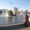 валентина, 62, г.Нижний Новгород