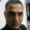 Рач, 39, г.Измаил