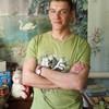 саша, 35, г.Лихославль