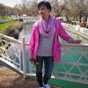 Ирина, 48, г.Могилёв