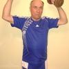 Петр, 64, г.Караганда