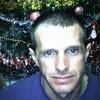 николай, 40, г.Ракитное