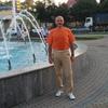 Владимир, 62, г.Ростов-на-Дону