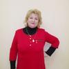 Галина, 62, г.Чебоксары