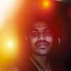 Sreejith, 30, г.Gurgaon